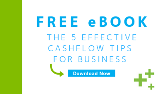 The 5 Effective Cashflow Tips for Business