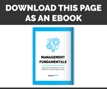 Download This Page as a PDF eBook