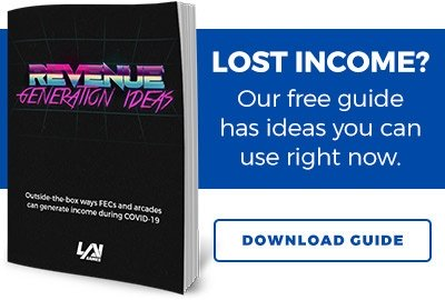 Download our free income generation ideas guide
