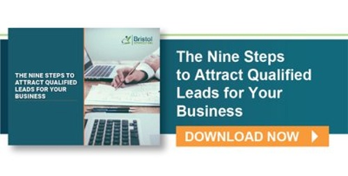 8 steps to attract qualified leads for your business