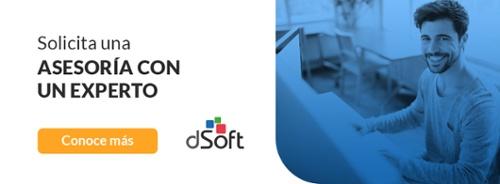 Asesoría dSoft