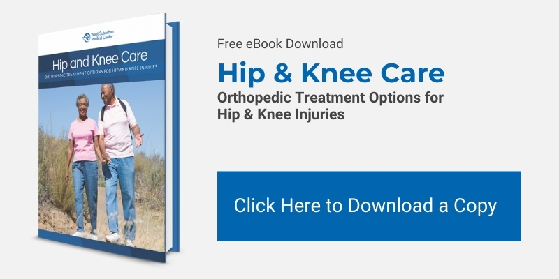 hip-and-knee-care-ebook-cta