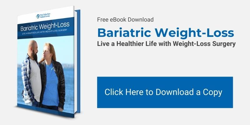 bariatric-weight-loss-ebook-cta