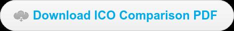 Download ICO Comparison PDF