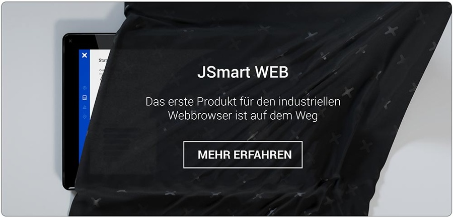 Discover EXOR Industrial Cloud >