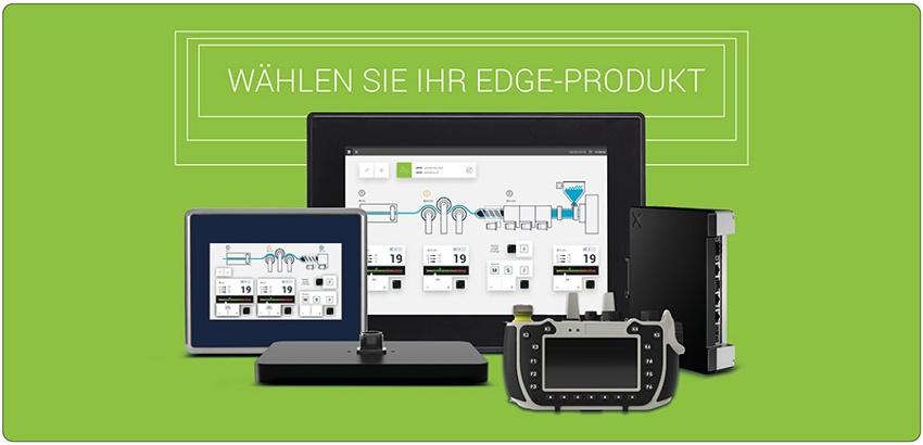edge-produkt