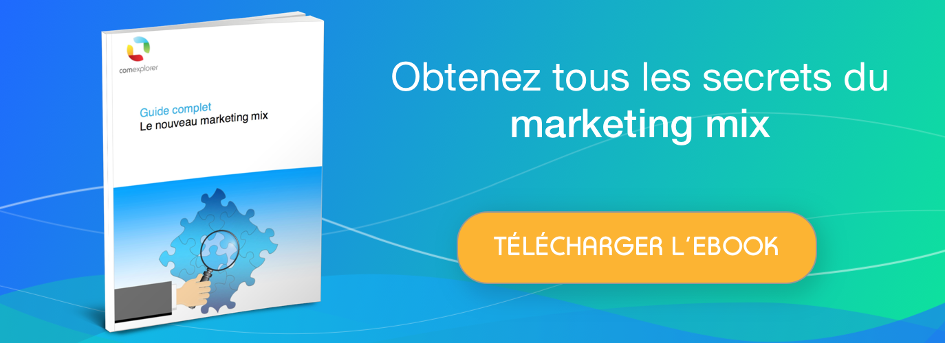 ebook-marketing-mix