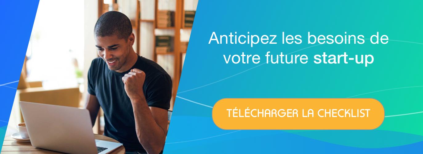 checklist-startup-lancement