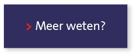 Meer weten toegevoegde waarde online werkplek
