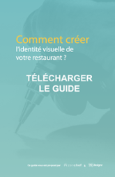 TELECHARGER NOTRE GUIDE