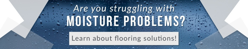 Learn about vapor barrier floor coatings