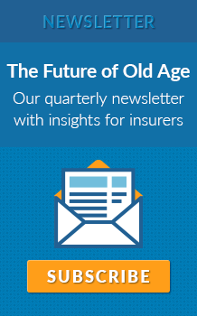 Newsletter: The Future of Old Age - Subscribe