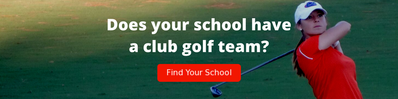 Play Club Golf