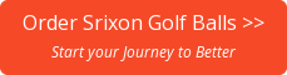 Order Srixon Golf Balls Today
