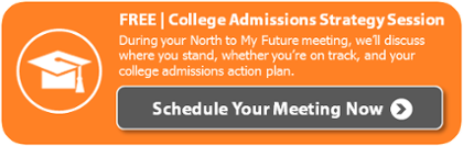Sign Up for My FREE College Planning Meeting
