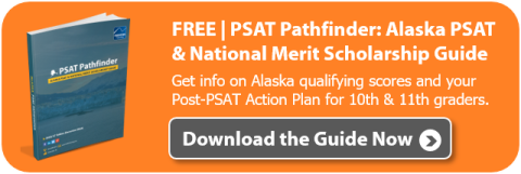 Download The PSAT Pathfinder