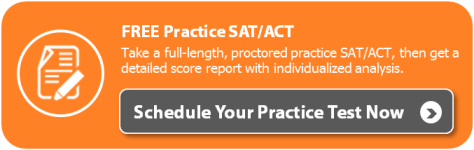 Take a Free Practice SAT/ACT
