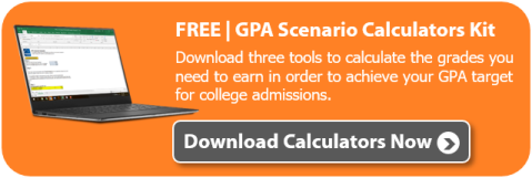 Download GPA Scenario Calculators Kit