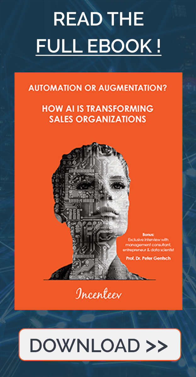Read the full eBook on AI!