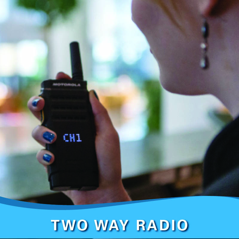 https://wicom.ca/two-way-radio/