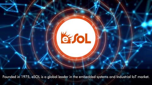 Introducing eSOL Company