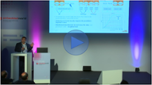 Presentation Video: Scalability, up, down and right @ Exhibitor's Forum