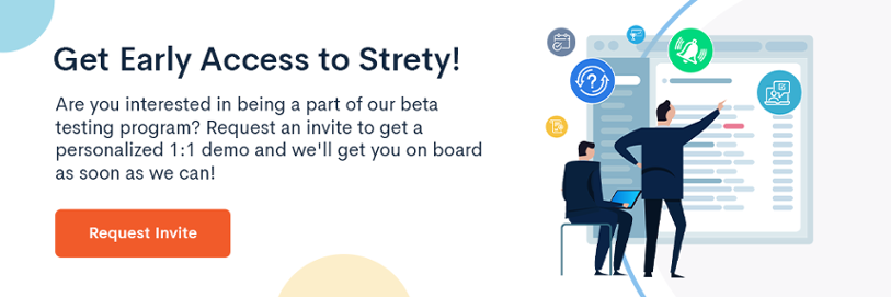 request-strety-beta-invite