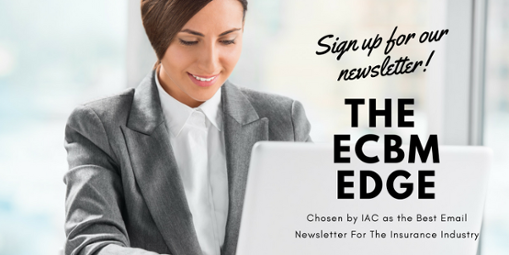 click here to sign up for our monthly newsletter