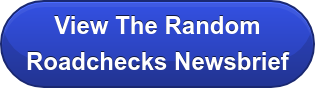 View The Random  Roadchecks Newsbrief