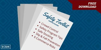 Click for our Retail Worker Safety Guide