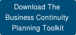 Download The  Business Continuity  Planning Toolkit