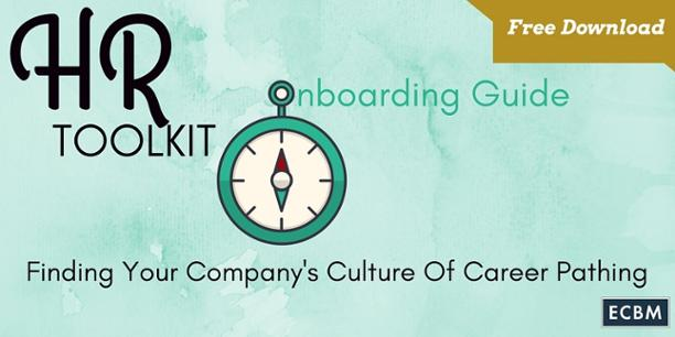 Download the HR Toolkit Onboarding Guide