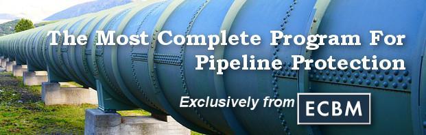 pipeline warranty program