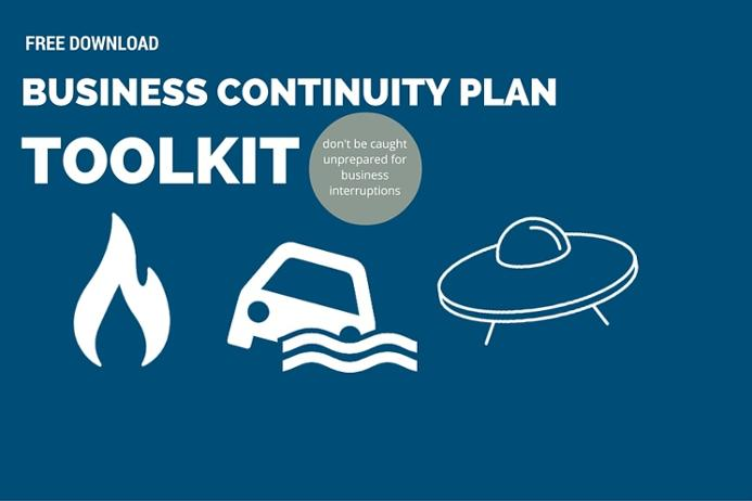 Click here for the disaster business continuity plan worksheet
