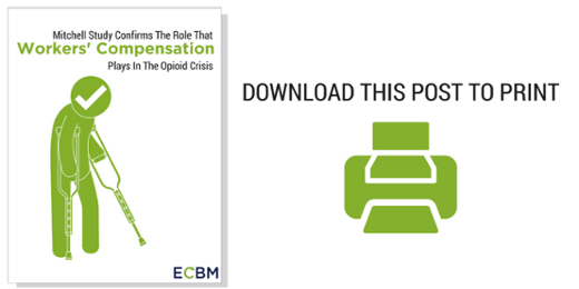 the role compensation plays Quantifiable compensation decisions go a long way towards addressing pay   market data still plays a key role in deciding compensation.