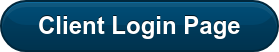 Client Login Page