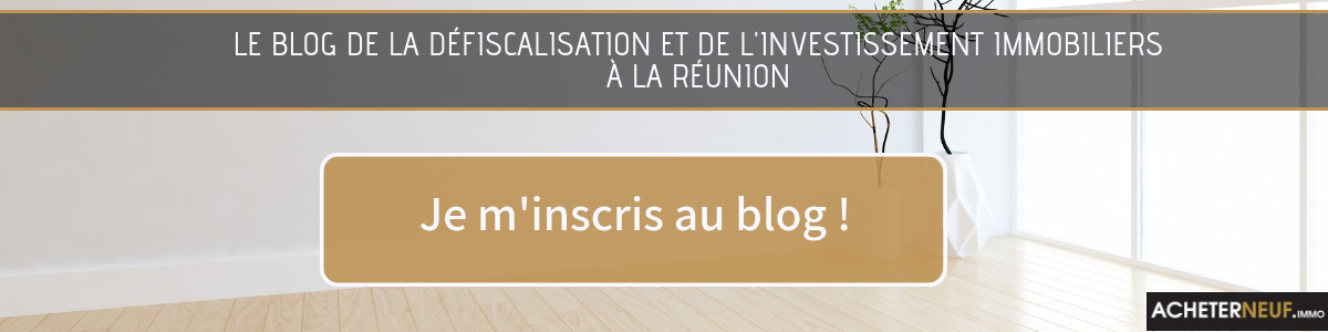 inscription-au-blog-acheterneuf.immo