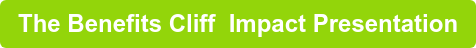 The Benefits Cliff Impact Presentation