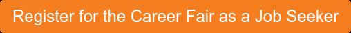Register for the Career Fair as a Job Seeker