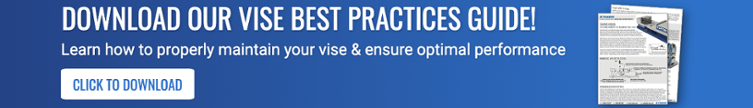 Download Our Vise Best Practices Guide CTA - Travers