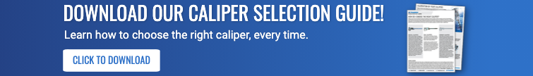 Download Our Caliper Selection Guide CTA - Travers