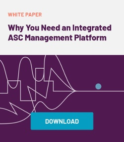 ASC Management Platform Guide