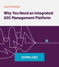 ASC Management Platform Guide