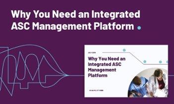 ASC Management Platform