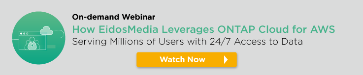eidosmedia on-demand webinar