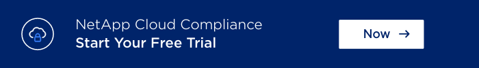Cloud Compliance Free Trial