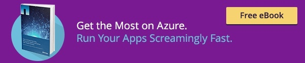 azure ebook