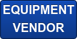 EQUIPMENT VENDOR