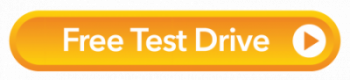 Free test drive of the mobile app