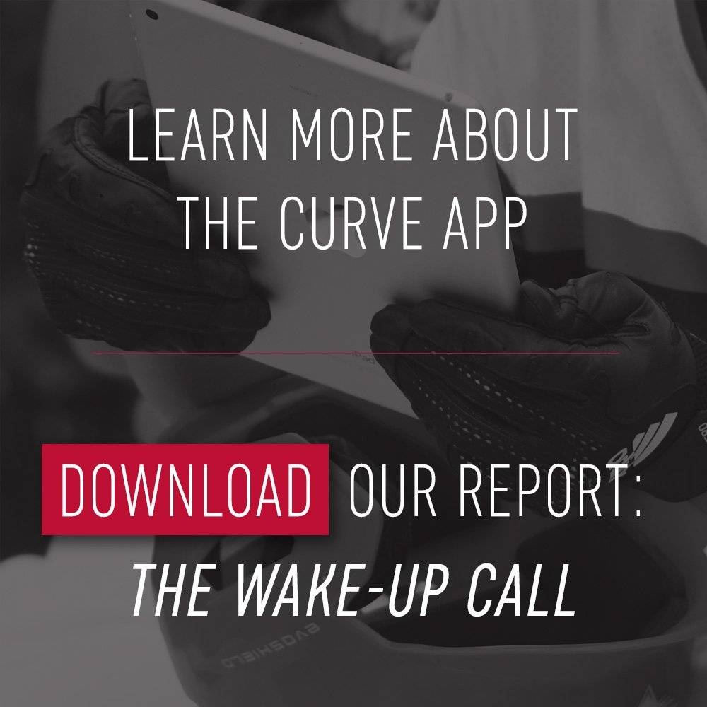 Learn more about Curve, download our report